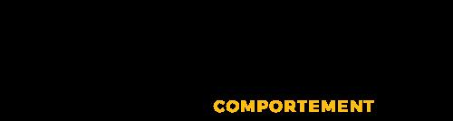 Chien & Chat : Conseils et Comportements
